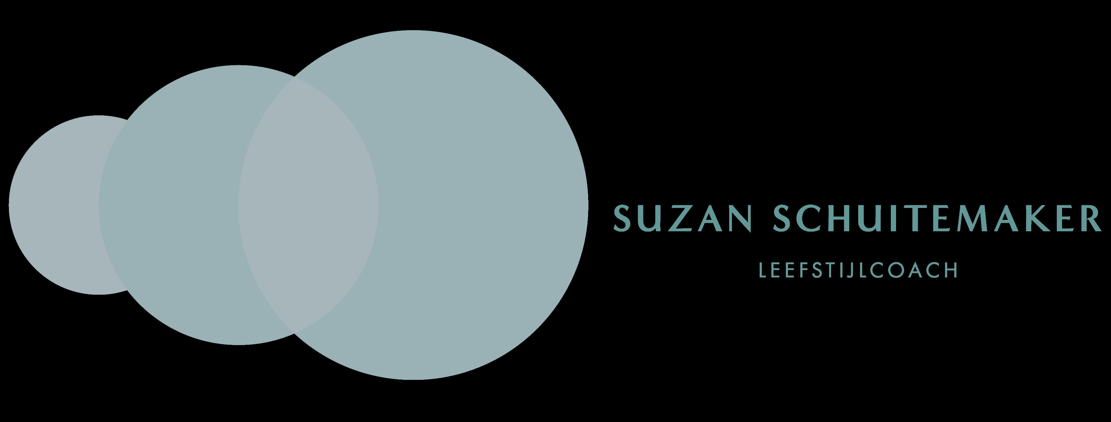 SUZAN SCHUITEMAKER